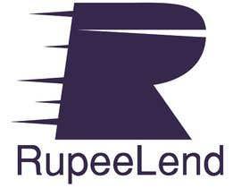 #36 for Rupeelend.com af amalmanohar