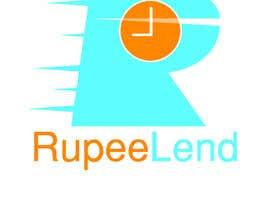#37 para Rupeelend.com por amalmanohar