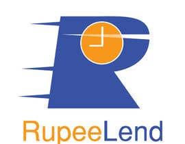 #40 for Rupeelend.com af amalmanohar