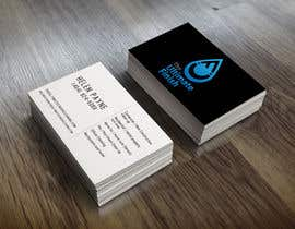dariusztomczyk tarafından Design some Business Cards for Professional Cleaning company için no 2