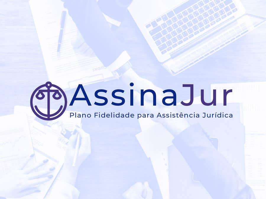 Inscrição nº                                         13                                      do Concurso para                                         NAMING PARA PRODUTO INOVADOR NO RAMO JURÍDICO