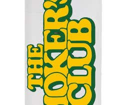 #41 for Design A THE SMOKERS CLUB lighter Packaging by samsudinusam5