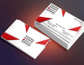 #7 cho Brochure and business card bởi rginfosystems