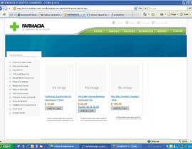 #6 for farmacia online by quanzak