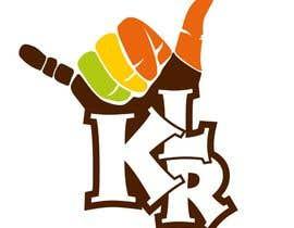 #20 for Diseñar un logotipo for KLR af danielmalleiro