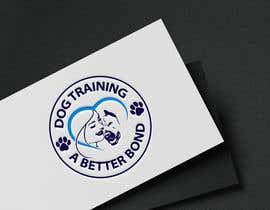 #291 for Logo revamp for dog training and behavior modification business by eleyashassanemon