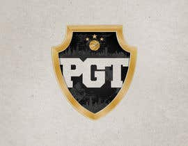 GeorgeOrf tarafından Design a Logo for Pure Greatness Training için no 86
