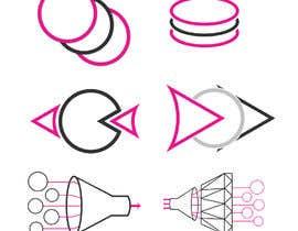 #29 untuk Icon/Graphic Designs oleh emonali55