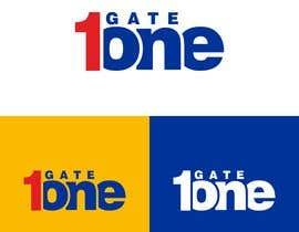 #133 для Gate One for business от chandhem73