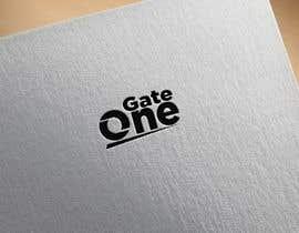 #147 для Gate One for business от AbodySamy