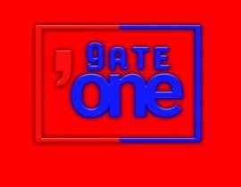 #130 для Gate One for business от freelancersayem5