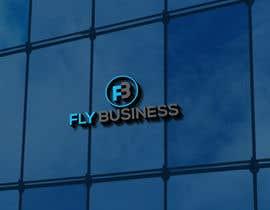 #236 untuk Logo for an online business oleh activedesigner99