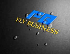 #232 untuk Logo for an online business oleh kishorkumar87