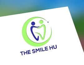 #421 для Create Me a Logo for The Smile Hub от freelancer3672