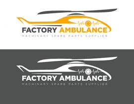 #554 for Design a Logo for my online shop - 07/04/2021 14:05 EDT af mawbadsha