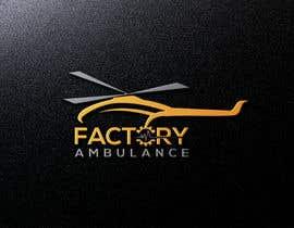 #222 for Design a Logo for my online shop - 07/04/2021 14:05 EDT af msttaslimaakter8