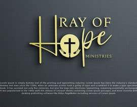 alamindesigner5 tarafından Ray of Hope Ministries için no 250