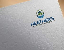 #592 cho Logo for House Manager bởi shohanjaman12129