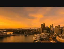 #13 cho We are looking for a Professional video to show the beauty of Australia. bởi mamdohabdalah