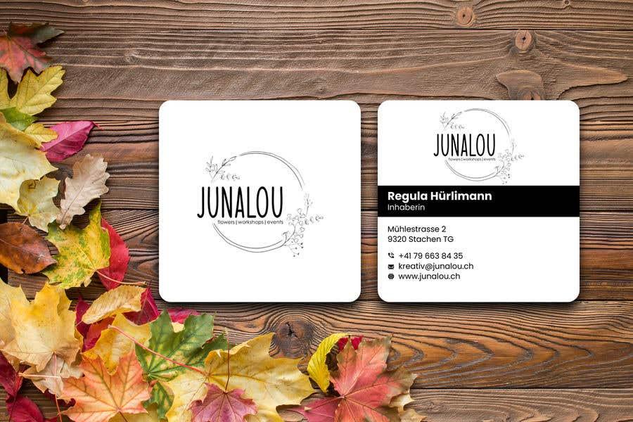 Kilpailutyö #                                        181                                      kilpailussa                                         Design square business cards, Convert Pixel logo to paths