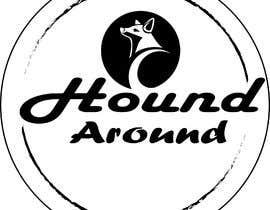 #50 , Hound Around 来自 nkoffsetpess99