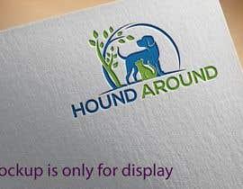#46 , Hound Around 来自 sumon16111979