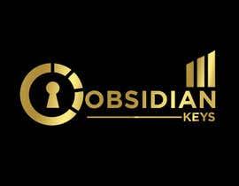 #198 for Obsidian Keys by MDBAPPI562