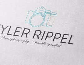 #311 untuk Design a logo for my photography business oleh SofiaGomes
