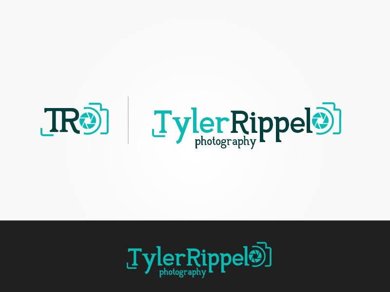 Contest Entry #300 for Design a logo for my photography business