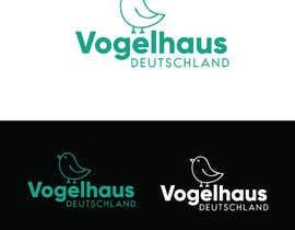 Shahzaibword tarafından Logodesign für Onlineshop için no 6