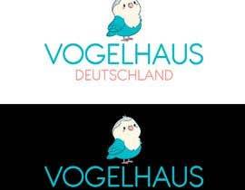 Tanish0512 tarafından Logodesign für Onlineshop için no 51
