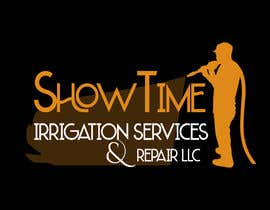 #4 for Need logo created for lawn irrigation business by Ratul786