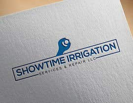 #33 for Need logo created for lawn irrigation business by emranhossin01936