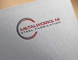 #32 untuk Company logo and signature oleh realzitazizul