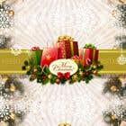 Small Christmas Design 3 için Graphic Design49 No.lu Yarışma Girdisi
