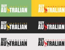 EstebanSanchezMo tarafından Buy AustralianjMagazine için no 163