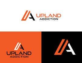 #684 for Logo Design for Startup Apparel Company af mdsojib9374652