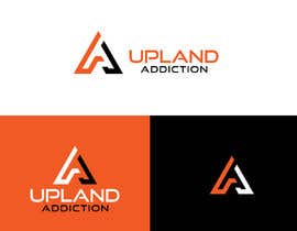 #714 for Logo Design for Startup Apparel Company af mdsojib9374652