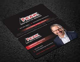 #37 for Business Card + FOR SALE Sign Design af shorifuddin177