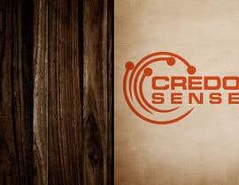 #516 untuk Logo re-design for a start-up company oleh hajerabegum774