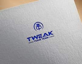 #167 для Logo Design - 09/04/2021 10:11 EDT от AbodySamy