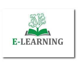 #276 pentru Logo creation for e-Learning company de către mdjulhasmollik94