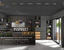 #39 untuk Looking for a Full-Time Graphic Designer oleh rabbiali27