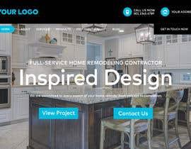 #11 untuk Looking for a Full-Time Graphic Designer oleh masrufulbd