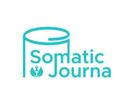 "#1106 untuk Logo- ""Somatic Journal"" oleh faa434"