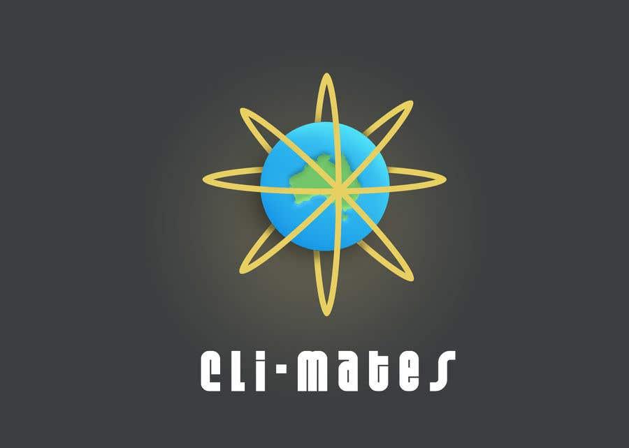 Konkurrenceindlæg #                                        68                                      for                                         Logo/letterhead image design
