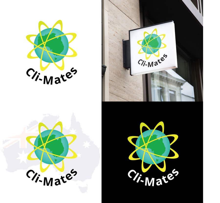Konkurrenceindlæg #                                        41                                      for                                         Logo/letterhead image design