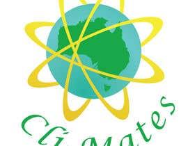 #44 for Logo/letterhead image design by mdsabbirtalukder