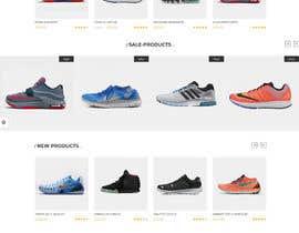 #14 for Perfect my website af RockAllen22