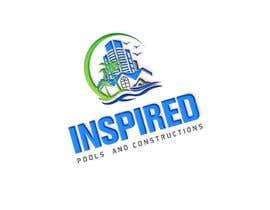#1746 for Design a custom logo af imamhossan901